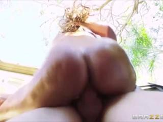 Wiggle (SW Porn Music Video)