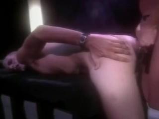 Bizarre Fucked-up Porn Volume 5