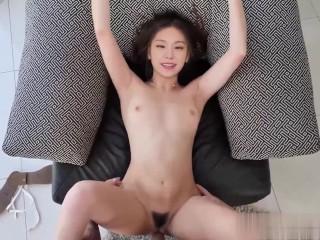 Yezi Asian Fuck Pov Asian Hottest Girl