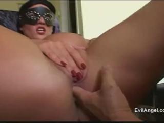 Big Boobs Rimjob -- Lisa Ann -- Fetish Bondage Mack Piper - Christoph Clark