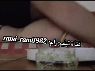 نيك شرموطة المصرية الفحل يفتح طيزها لاول مرة