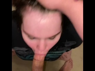 Daddy makes me his whore (BDSM) Full vid on Onlyfans