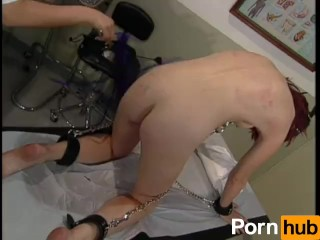 Slave Drivers - Scene 2