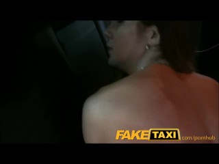 Compilation: BEST Moments of Pulic Agent & Fake Taxi (episode 1)