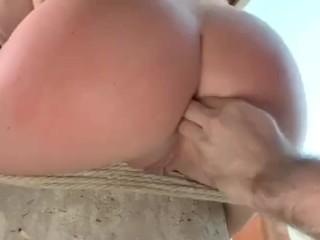Krissy Lynn BDSM