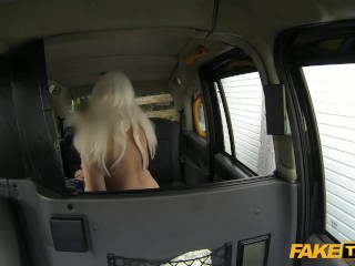 Fake taxi Bleached whore fuck hard(full video on-tiny.cc/FakeTaxi )