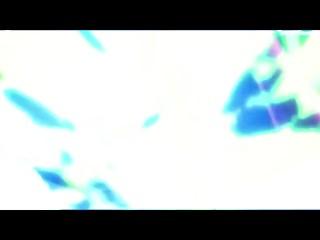 Skullclub | Music Video