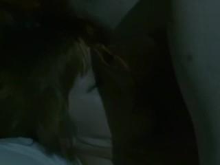 Korean Babe Enjoying Hardcore BDSM