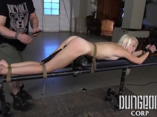 Maddy Rose - BDSM - Suffering for Pleasure 3