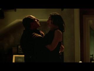 Monica Bellucci - Malena (2000) part 1