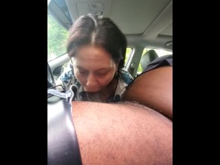 Filled $20 Asian whore mouth with cum