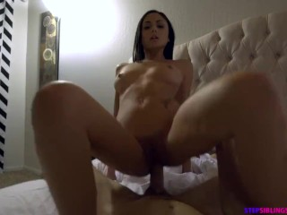 Family reunion _ free HD porn and sex videos