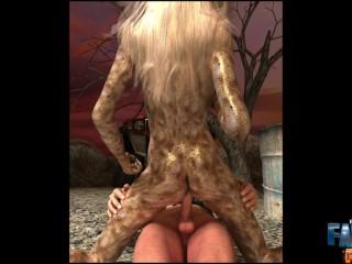Exclusive 3D Free Porn - Set071