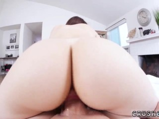 Forums best daddy girl porn sites and all daddy free girl clips and all