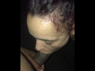 Onlyfans for free -u4488274 . Submissive tart wired off her face on Charlie