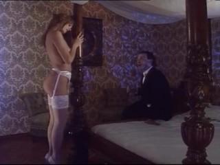 Old Porn Movie 01
