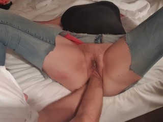 extreme double fisting, punch fisting, squirting and Dildoplay