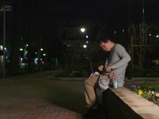 中文字幕 肥宅把妈妈当成泄欲工具sdmf-012c.mkv 3.76 GB