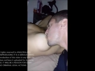 TITS AND NIPPLES LICKING AND SUCKING FOR EXTREME PLEASURE