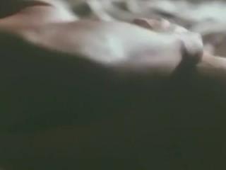 Andrea del Rosario - Bugbog Sarado