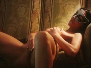 Andrea Sex - Erotic Masturbation