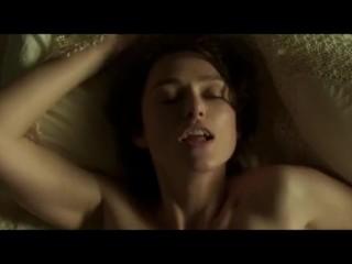 Best Celebrity Movie Nude sex Montage Vol.1