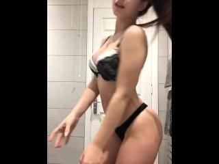 Lauren Alexis Onlyfans Video