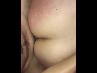Boyfriend Let Me Fuck Fan From OnlyFans/artcum