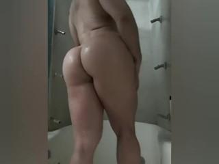Female Body muscle girls (onlyfans. com/tuffstuff)