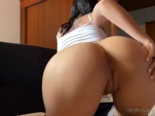 Streamer and camgirl Onlyfans. See more videos from her Onlyfans here exe.io/vitac