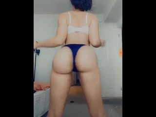 Miamiuncut Snapchat porn
