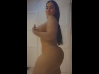 Victoria Matosa brazilian BBW. See her Onlyfans videos link in bio