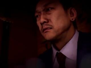 (opiumud) Yoshiwara 2 - Full Movie [720p]