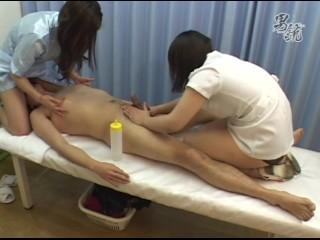 japanese massage spy cam7