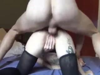 argentina brutal sex and dirty talk compilation