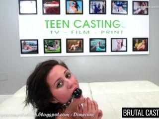 Brutal castings compilation PMV by dimecum